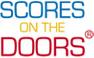 Scores on the Doors logo